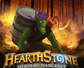 Hearthstone_goblin_firedevil_final_800