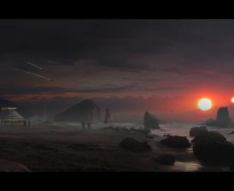 futuristic_beach_800